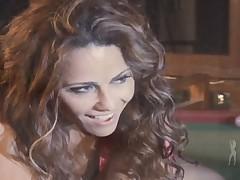 Viviane Araujo - Making Absent