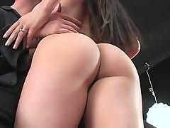 Jenaveve Jolie Sinfully Sexy