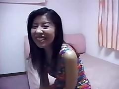 Sayaka Fujino-Takuhai Kogal 08-05 by PRELUDE