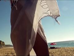 Beach 2011 04