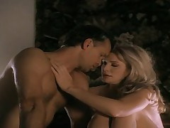 Shannon Tweed behaves indecently (3)