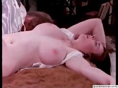 Eileen Daly - Big Tit Dreamer