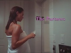 Erotic Confessions - The Partners