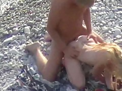BeachHunters 1
