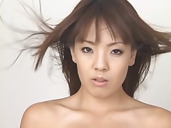 Hitomi Tanaka Softcore 4 of 4