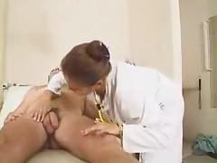 Www.haylazadam50.com super doctor hastasini iyi ediyor