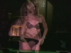 Sexy gals next doorz 7