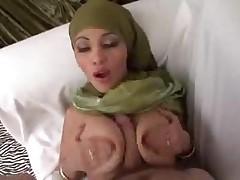 PAKISTANIAN SWEETIE
