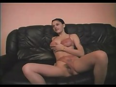 FrenchOnly - matilda - Sexedenfer - Nympho a 18 ans