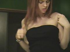 Eva strips