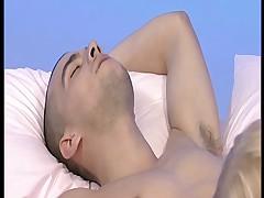 Lern sex 2