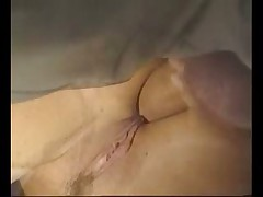 MATURE TEASE AND FUCKED ON SHIP - JP SPL