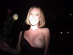 Night Club Girls - Cireman