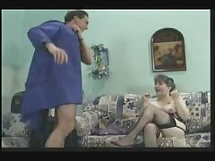 Mature 25 Scene 1