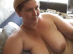My Granny webcam freind VIXEN Make me Morning pleasure 5