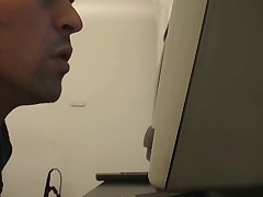 Internet encounter