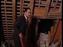 La Marionette (1998) Full Film part 1 (OH4P)