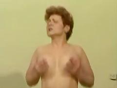 Oma 1