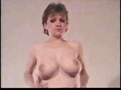 Barbara Alton solo