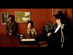 Vendetta (Complete french movie) - LC06