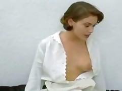 MyVidsRocK4LiFe's Nude Celebrities.mpg