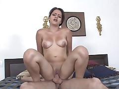 Casting Valerie