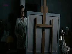Halina Reijn - Isabelle