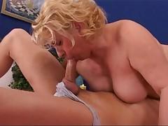 Italian Anal Mamma Veronique