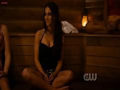 AnnaLynne McCord - 90210