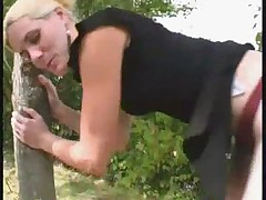 French wife cuckold