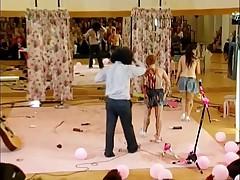 Ann Liv Young - Solo 2006