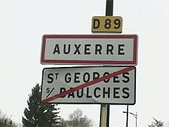 Auxerre porn