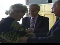 2 Opas ficken Oma