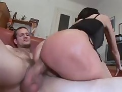 French chick fuck and suck