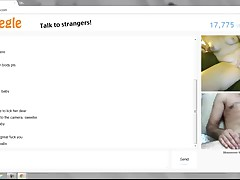 Lisa uk luv omegle