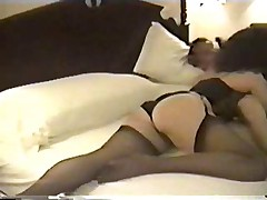 Amateur Homevideos #03