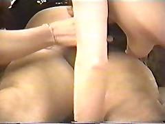 Amateur Homevideos #03