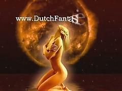 Dutch Fantasy #141