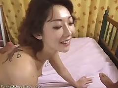 Uncensored Japanese Hardcore