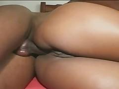 Big Booty Brazilian Get's Fucked#068NT