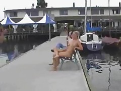 Public Sluts 2