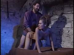 Les captives 1 - LC06