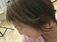 Mitsu Kinuta Jap Grannys 2