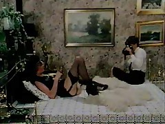 Vintage: Rodox- Lesbian Extreme and Doctors Delight