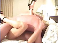 Amateur foursomes YPP