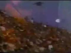 Full Movie - Kay Parker - Fast Women -1981 - by arabwy
