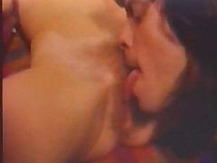 Clyda Rosen 01
