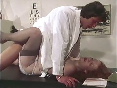 MF 1788 - Sex Doctor
