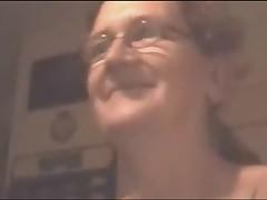52 years dutch granny gif gread webcam show
