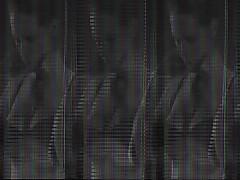 Jamie Lee Curtis - True Lies